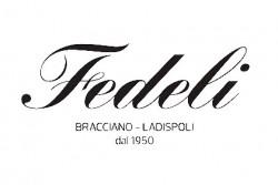 Fedeli Bracciano