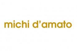 Michi D'Amato