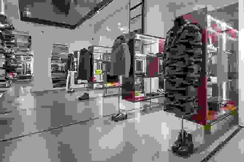 FR Boutique Uomo