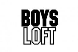 Boysloft - Apartment 28