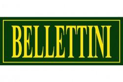 Bellettini Punta Ala