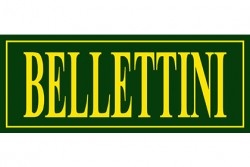 Bellettini