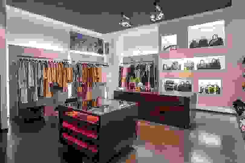 Alberta Boutique