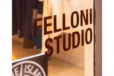 Felloni Studio