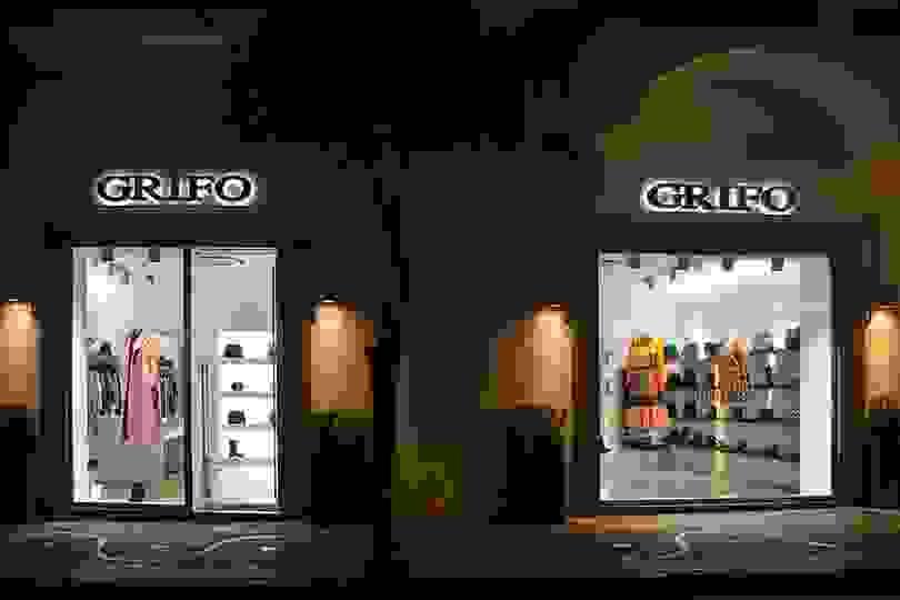 Grifo210
