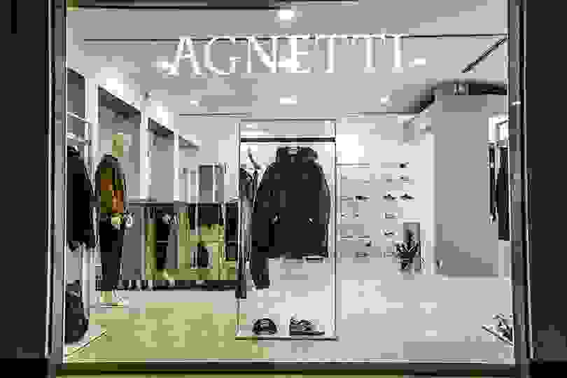 Agnetti
