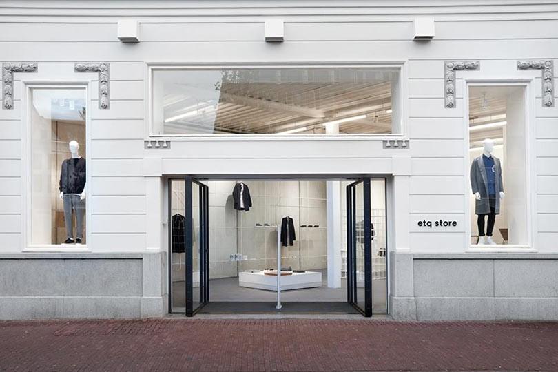 Etq Store
