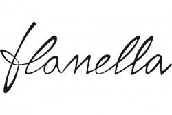 Flanella Donna Bologna