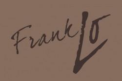 Frank Lo