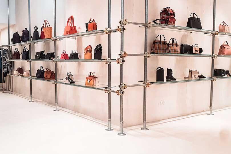 Mimma Ninni Concept Store