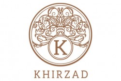 Khirzad