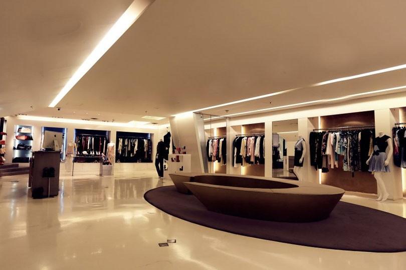 L\'Espionne Femme - Clothing store in Paris | YourShoppingMap.com