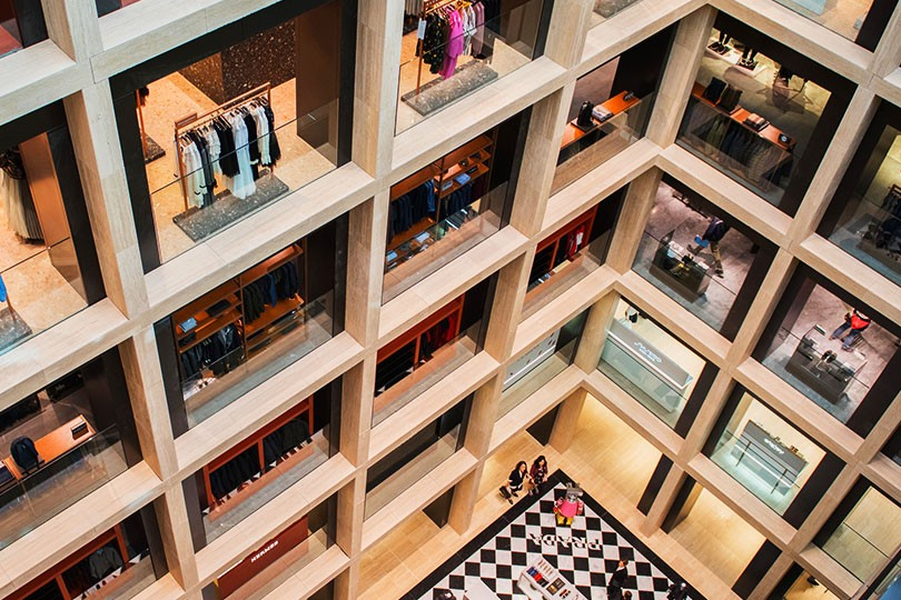 Rinascente Donna A Roma it Abbigliamento Uomo Shoppingmap Tritone ztOxIqrfwz ab30c6f0084