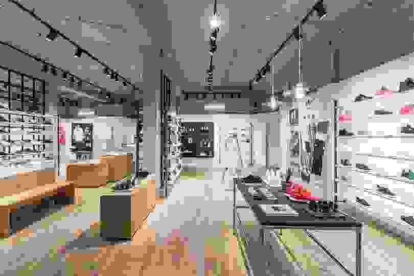 Rezet Store Jorcks
