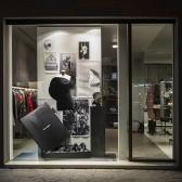 best sneakers d2335 211bd Boutique: Christian Louboutin   Christian Louboutin Store ...