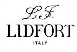 Lidfort