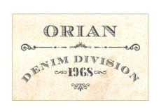 Orian Denim Division