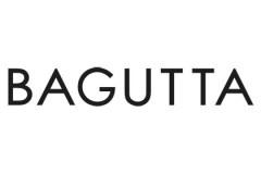 Bagutta
