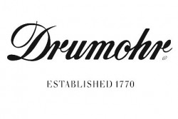 Drumohr