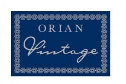 Orian Vintage