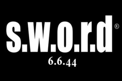 S.w.o.r.d 6.6.44