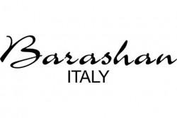 Barashan