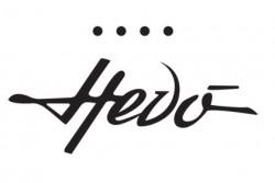 Hevo'