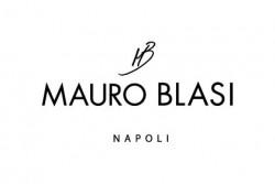 Mauro Blasi