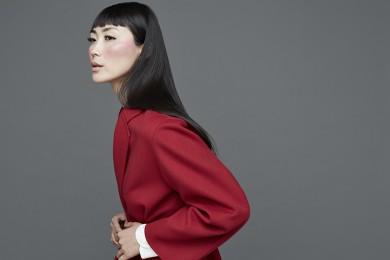 Cappotto Brand di abbigliamento Lettera S | ShoppingMap.it