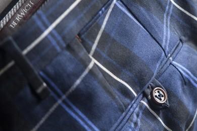 Brand di abbigliamento Lettera B | ShoppingMap.it