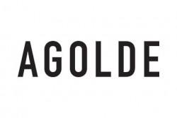 Agolde