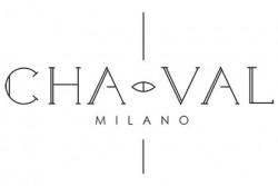 Cha⋅Val Milano