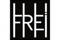 Frei Clothing
