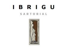 Ibrigu