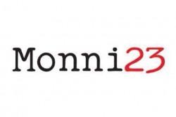 Monni23
