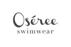 Oseree