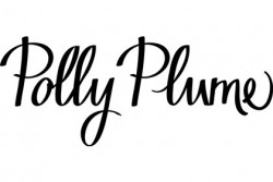 Polly Plume