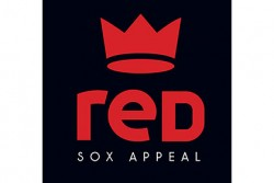Red Sox Appeal