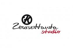 Zerosettanta Studio