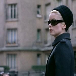 Il cappotto da donna