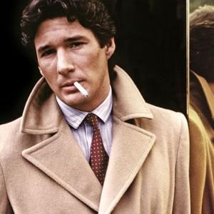 Il cappotto da uomo