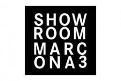 Marcona3