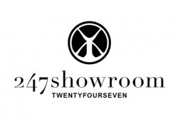 247 Showroom