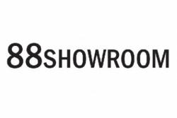 88 Showroom