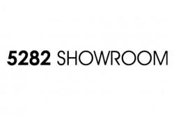 52 82 Showroom