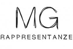 MG Rappresentanze