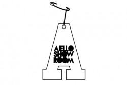 Aiello Showroom