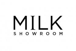 Milk Showroom