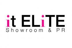 it ELiTE
