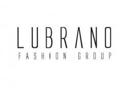 Lubrano Fashion Group